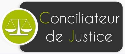 Conciliateur.jpg