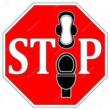 Stop_serviette.jpg