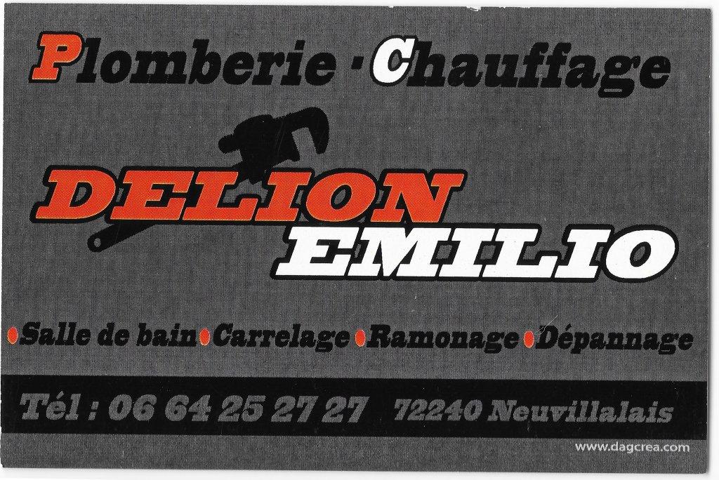 Delion_Emilio.jpg