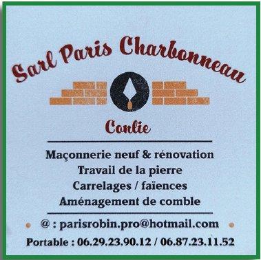 Paris-Charbonneau.jpg