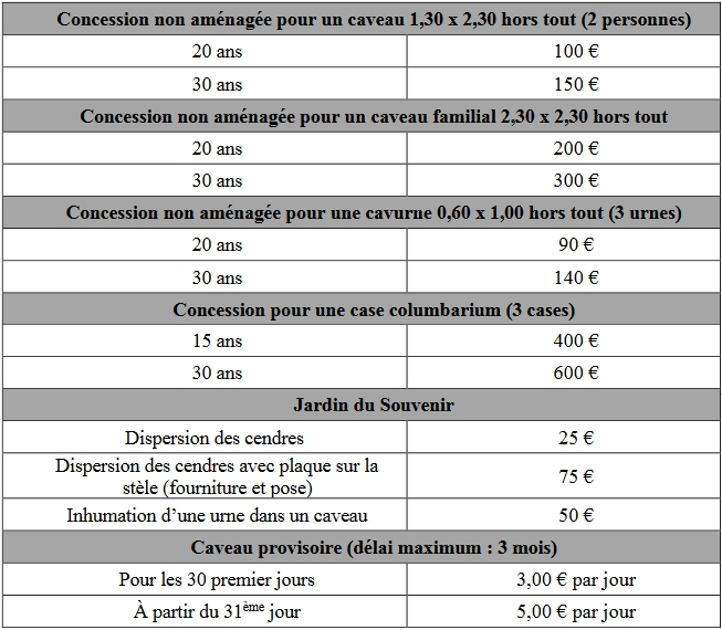 2020.08.20 Tarif Concessions Cimetière.jpg