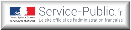 service public bouton.jpg