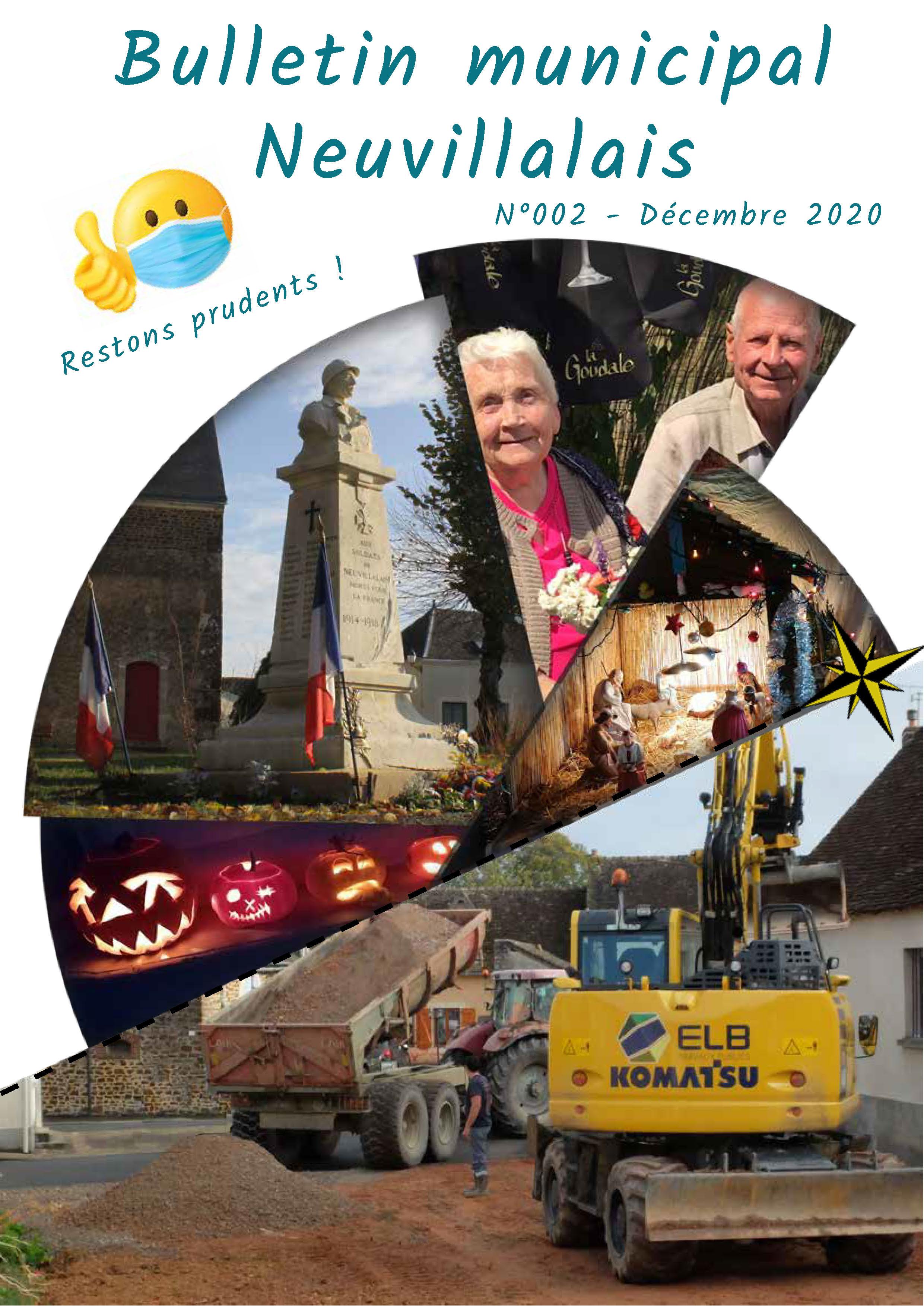 2020.12.08 Couverture BM002_Page_01.jpg
