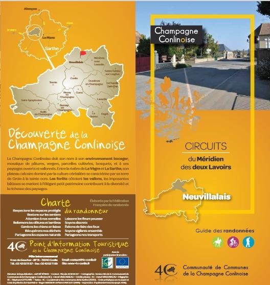 Dépliant_touristique_rando_Neuvillalais.jpg