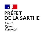 préfecture Sarthe.jpg