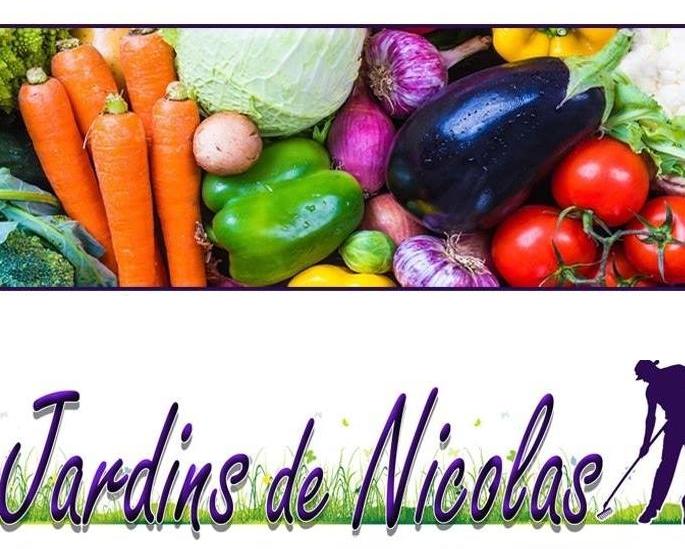 Jardins Nicolas.jpg