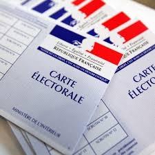 Carte électeur.jpg