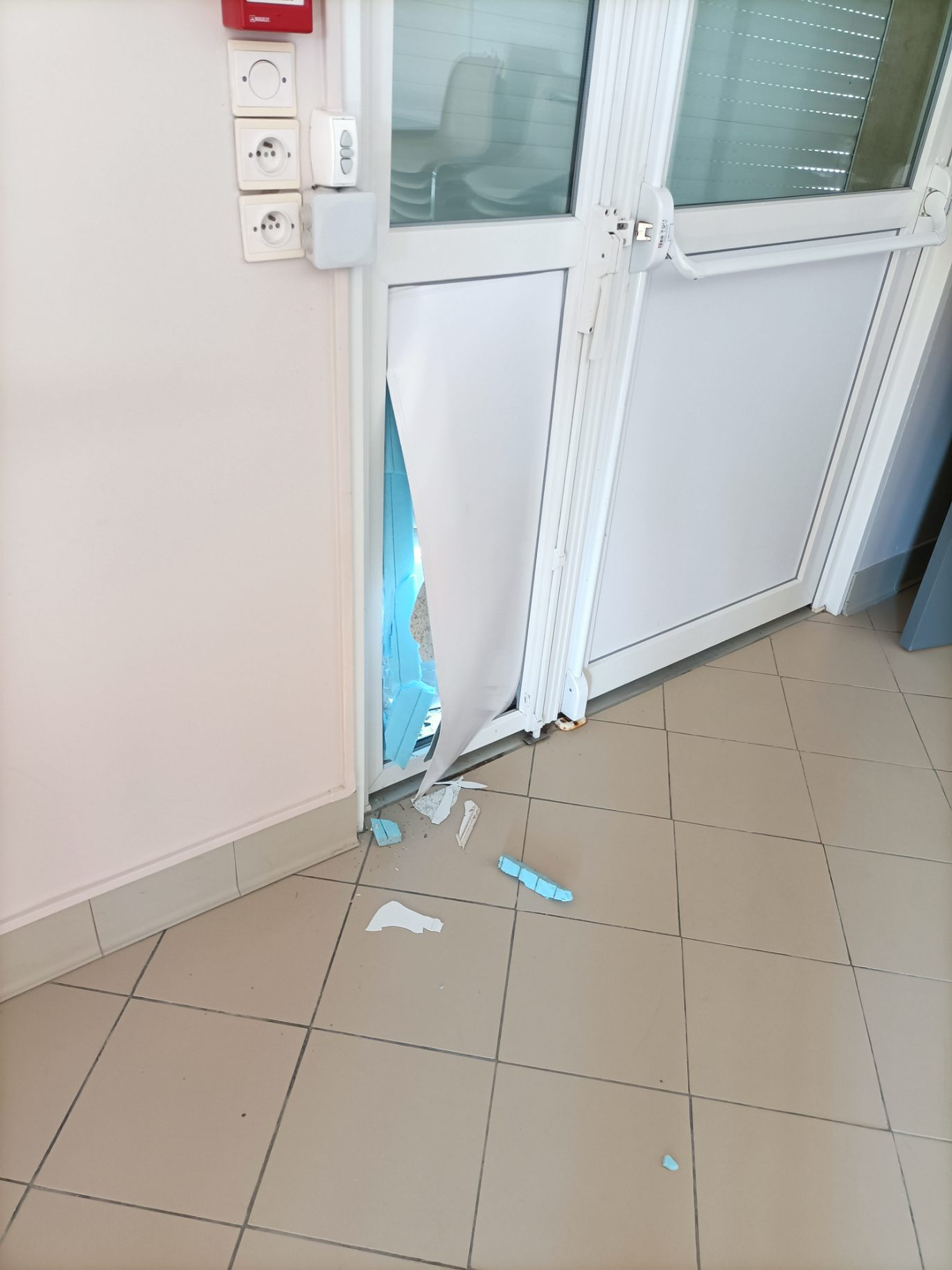 2021.05.02 incident local associatif 2.jpg