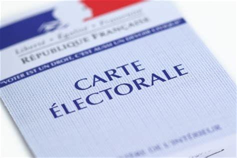 Carte électorale.jpg