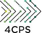 4CPS.jpg