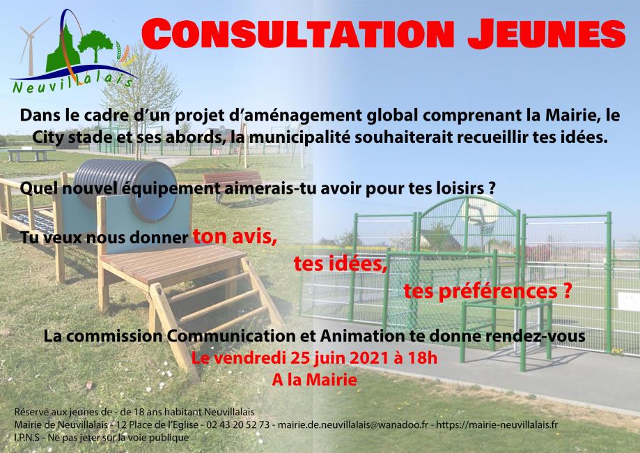 flyer consultation jeunes.jpg