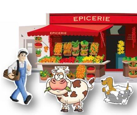 Artisanat_et_commerces..jpg