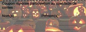 Halloween_coupon.jpg