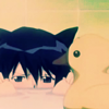 https://static.blog4ever.com/2011/11/549739/ritsuka-bath.png
