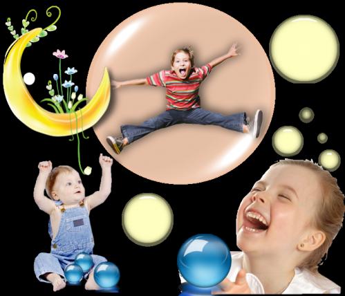 tuto-enfants-25-07-2014-PSPX5.png