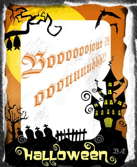hallowenn.jpg