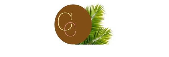 L'huile vierge de noix de coco bio : présentation & vertus