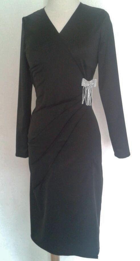 robe année 1920