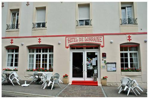 hotellorraine3.jpg