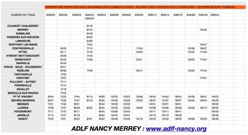 Capture d'écran 2013-10-21 à 16.43.33.png