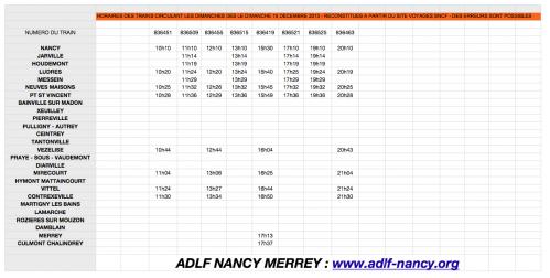Capture d'écran 2013-10-21 à 17.19.24.png
