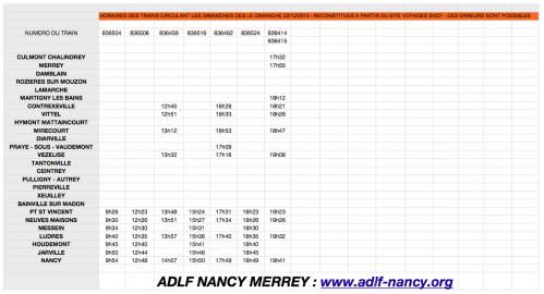 Capture d'écran 2013-10-21 à 18.06.14.png