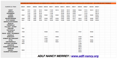 Capture d'écran 2013-10-22 à 10.32.47.png