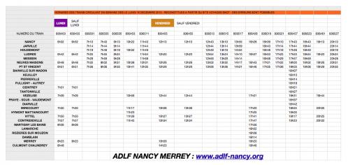 Capture d'écran 2013-10-27 à 21.28.37.png