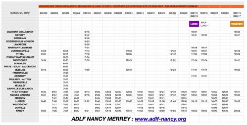 Capture d'écran 2013-11-27 à 02.40.03.png