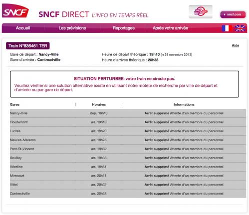 Capture d'écran 2013-11-30 à 10.19.50.png