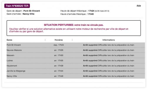 Capture d'écran 2014-03-07 à 16.33.15.png