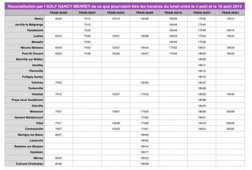 Capture d'écran 2014-03-28 à 22.13.41.png