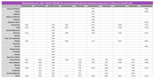 Capture d'écran 2014-03-28 à 23.32.18.png