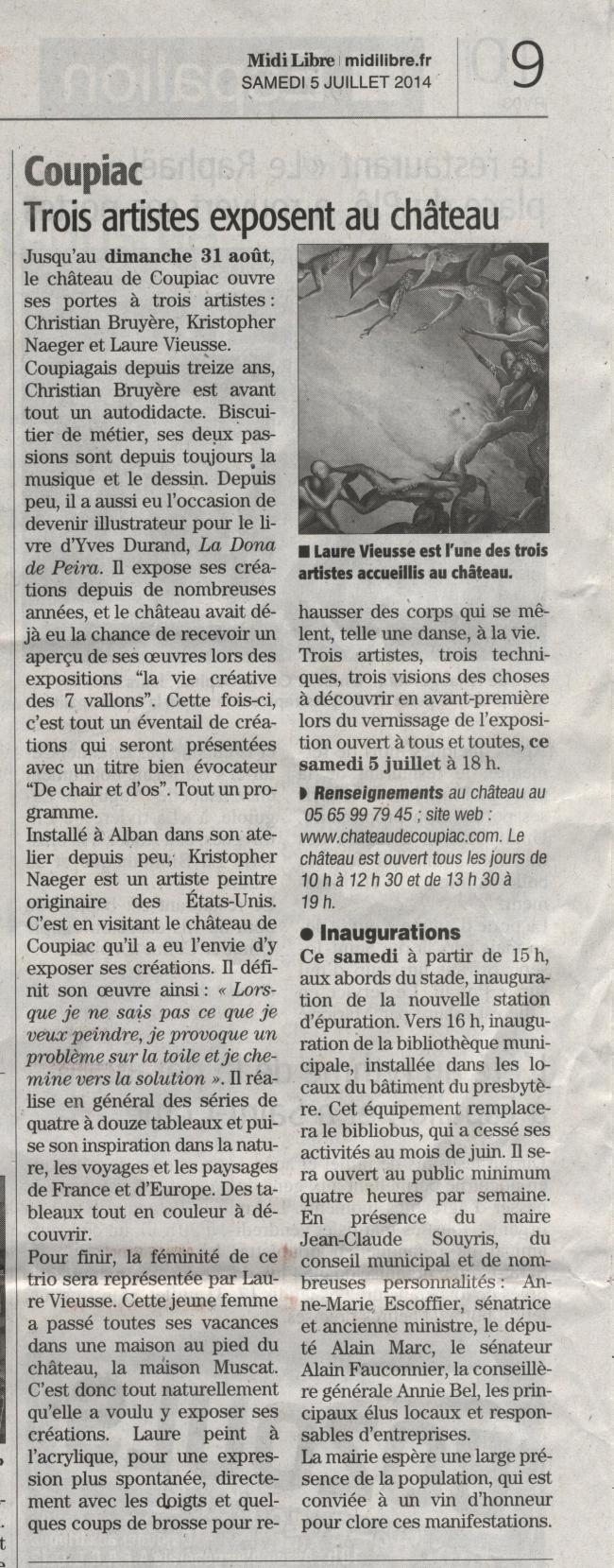 midi libre  coupiac 5 juillet 2014.jpg