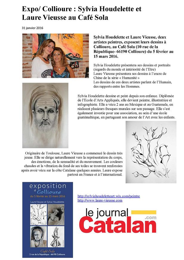 Journal catalan - Copie.jpg