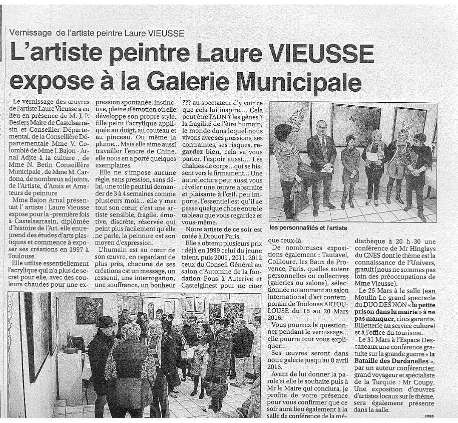 Laure VIEUSSE - article du Petit Journal.jpg