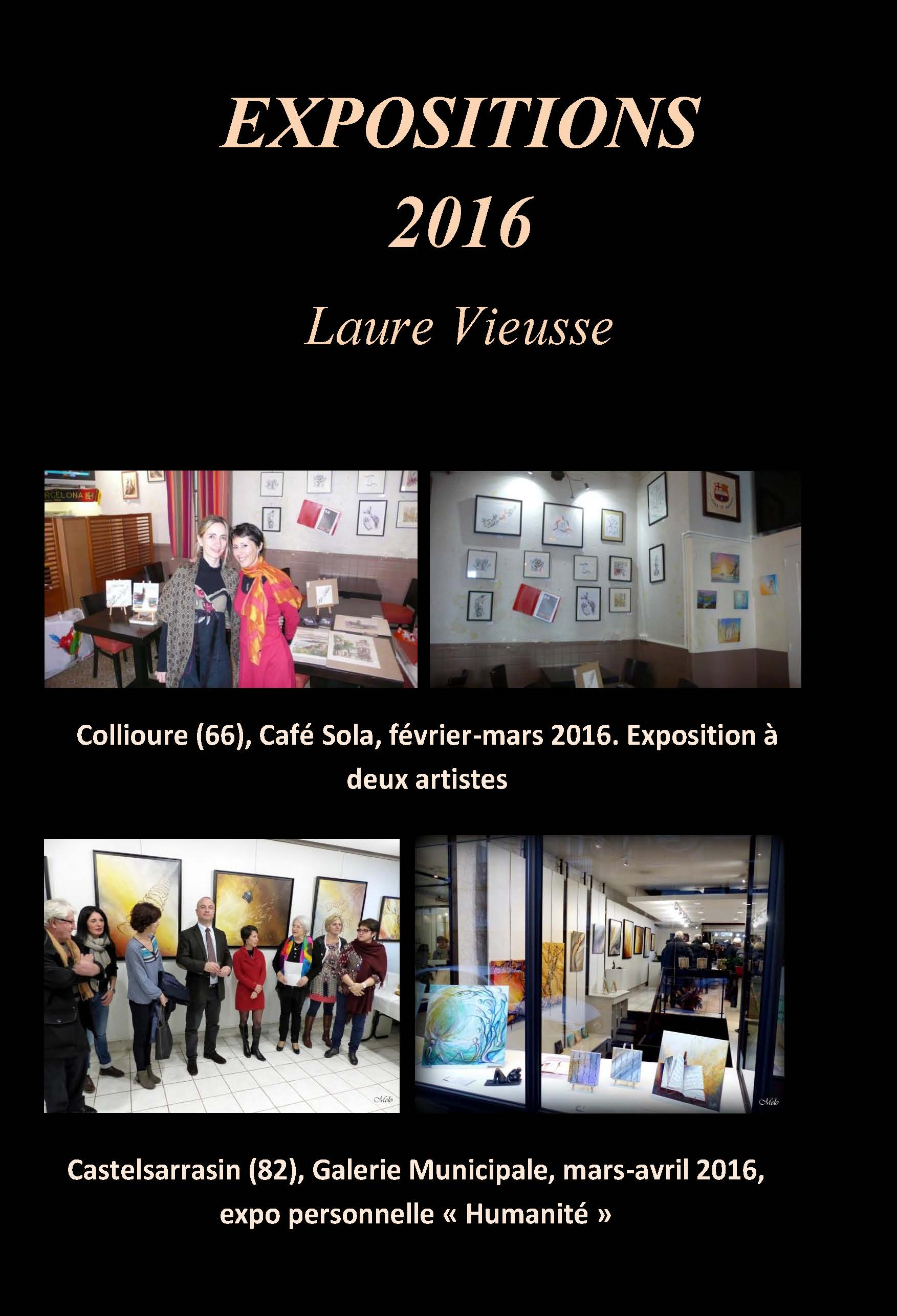 expos 2016 recapitulatif en images_Page_1.jpg