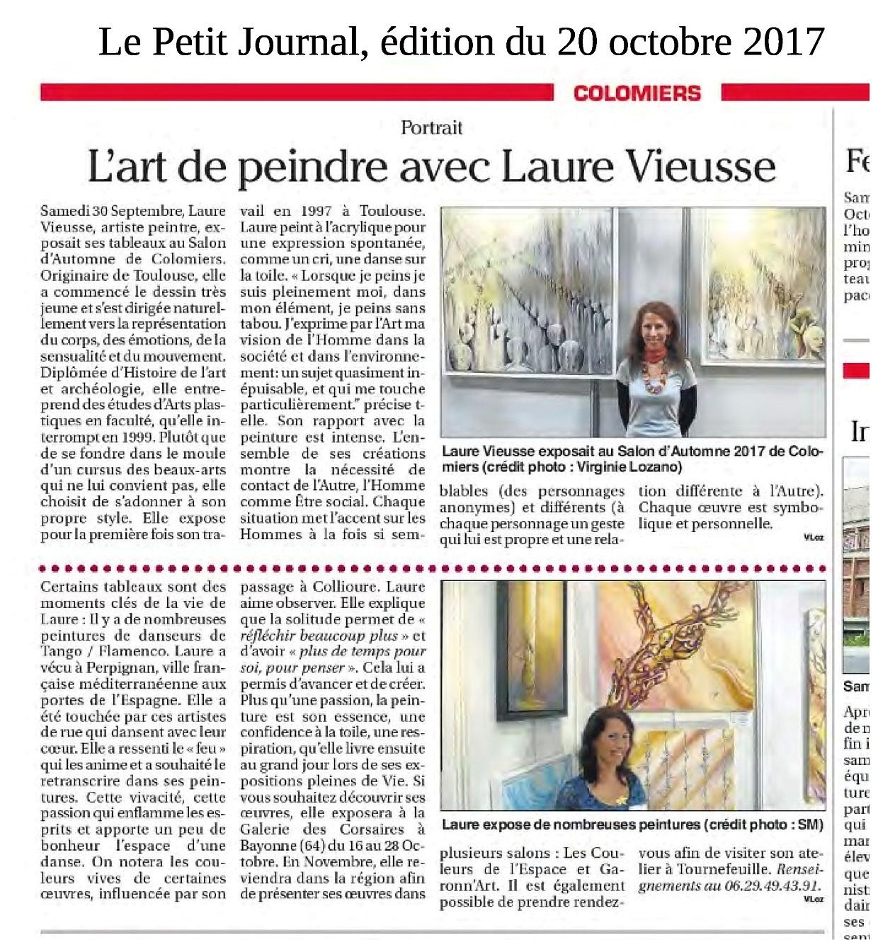 petit_journal_20_octobre_2017-page0.jpg