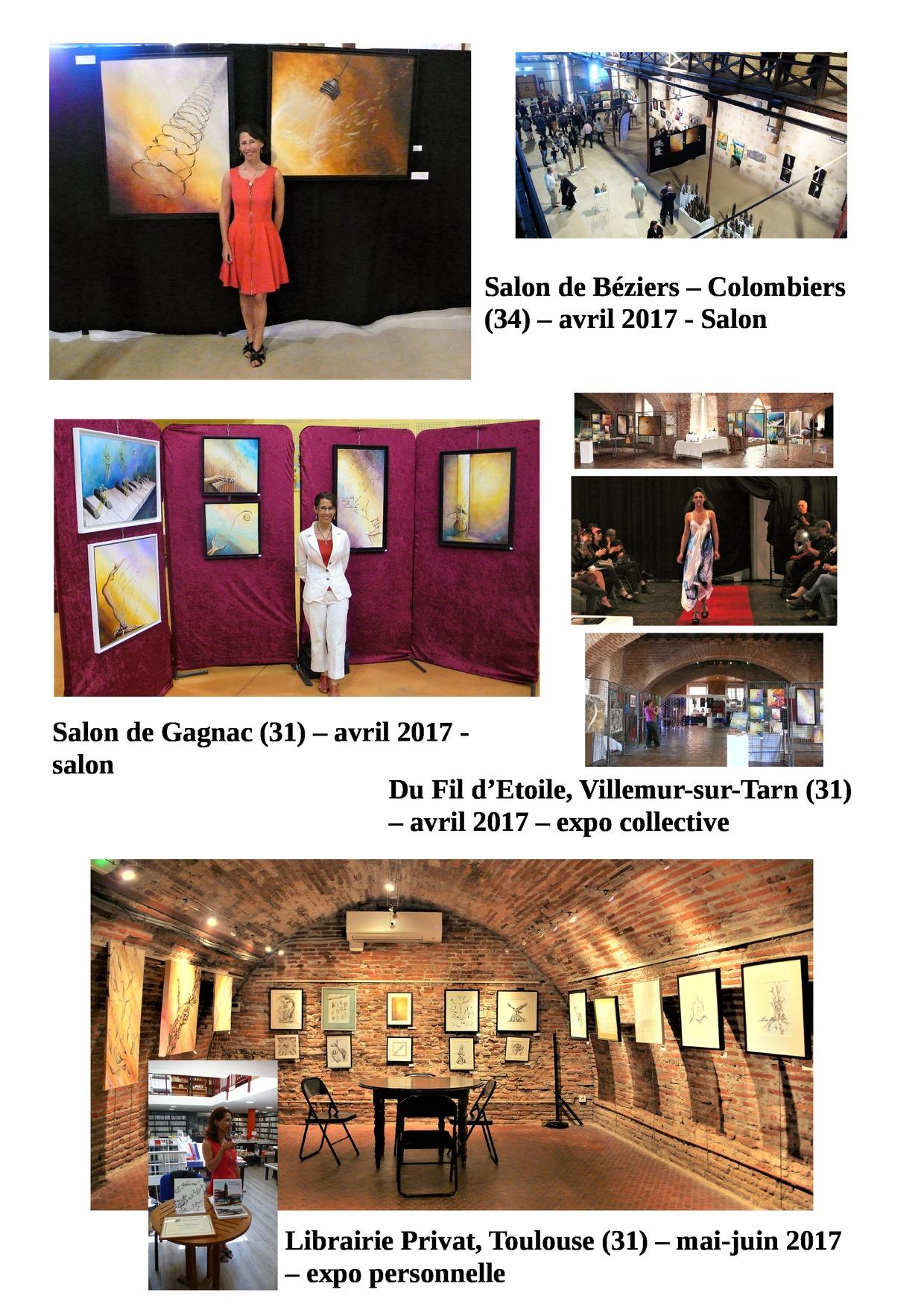 expos_2017_en_images-page3.jpg