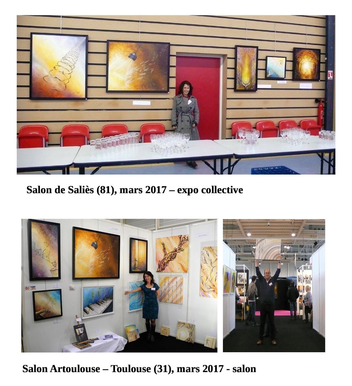 expos_2017_en_images-page1.jpg