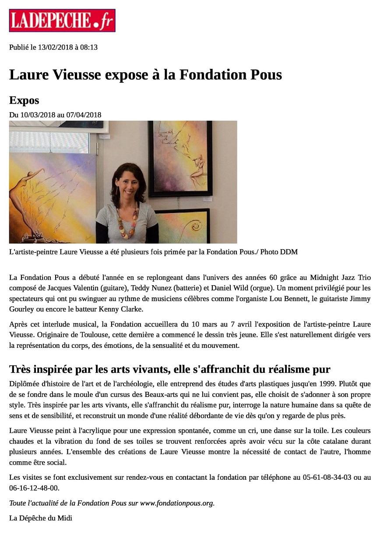 article_annonce_pous_depeche_midi-page0 - Copie.jpg