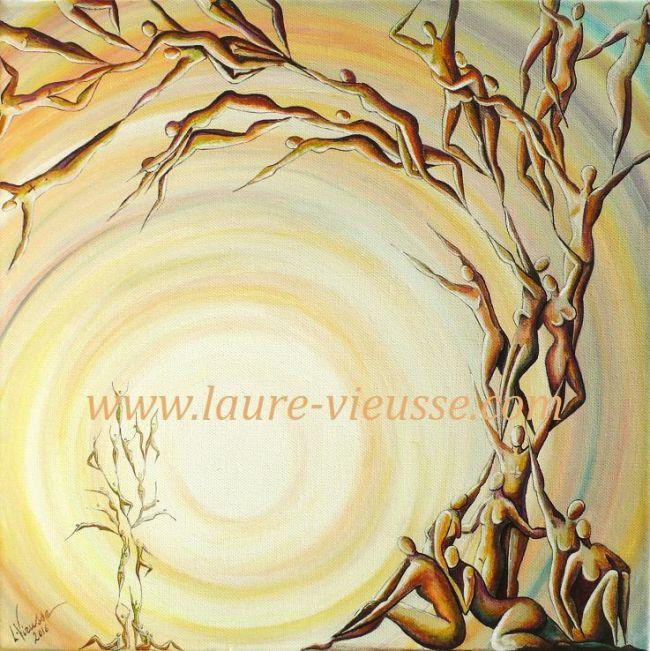 Branches de Vie