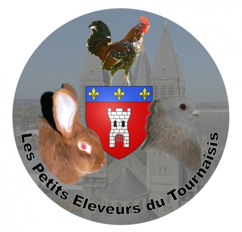 logo PET.jpg