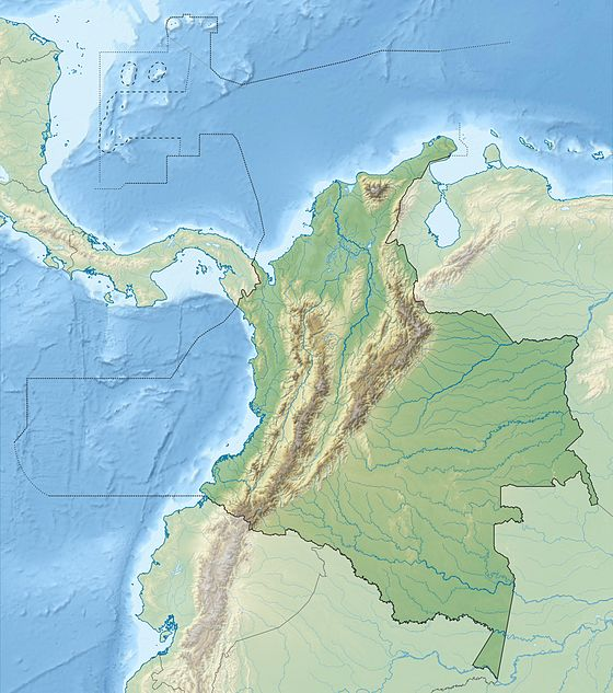 Colombia_relief_location_map.jpg