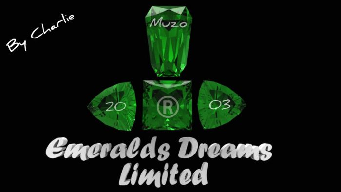 Emeralds Dreams Limited-Cannes