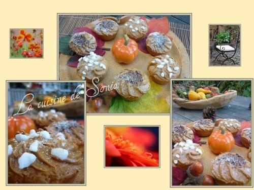 muffins potiron et coeur fondant de speculoos.jpg.2.jpg
