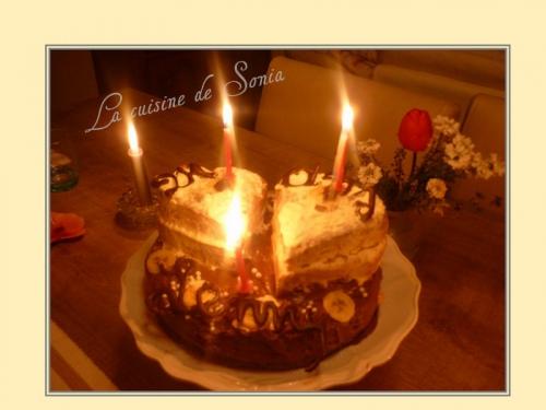gateau anniversaire lenny 24 ans2.jpg