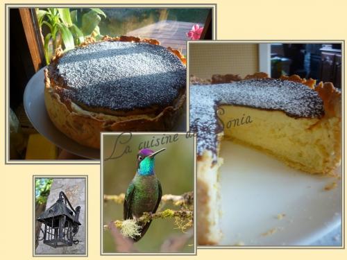 Gateau léger au fromage blanc 2.jpg