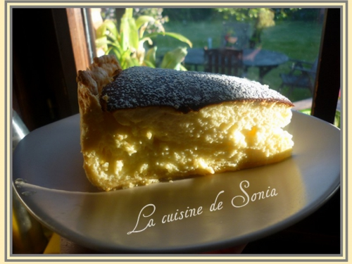 Gateau léger au fromage blanc 3.jpg