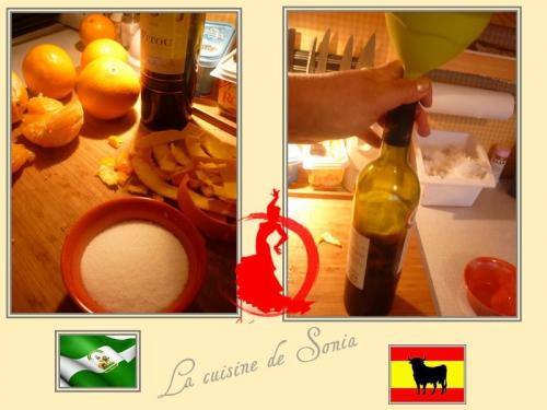 Liqueur maison espagnol.jpg